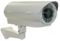 Термокожух  STH-6230D-PSU2