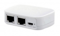 VPN маршрутизатор (router) STN-CB02 Cloud Bridge