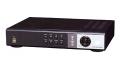 Видеорегистратор  STR-0889