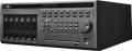Видеорегистратор  STR-1696