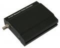 IP Видеодекодер  STS-IPDX181