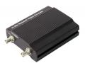IP Видеокодер  STS-IPTX180