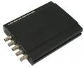IP Видеокодер  STS-IPTX480
