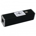 POE адаптер  ST-AC005PA