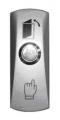 Кнопка  ST-EX010SM