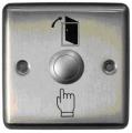 Кнопка  ST-EX110