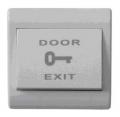 Кнопка  ST-EX111