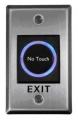 Кнопка  ST-EX120IR