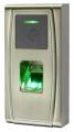 Считыватель биометрический  ST-FR020EM