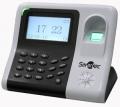 Терминал учета рабочего времени  биометрический ST-FT003EM