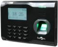 Терминал учета рабочего времени биометрический  ST-FT160EM