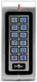 Автономный контроллер СКУД  ST-SC040EK