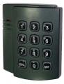 Автономный контроллер СКУД  ST-SC130EK