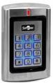 Автономный контроллер СКУД  ST-SC140EK