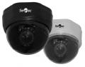 Smartec STC-3511/3w