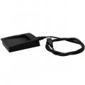 USB Считыватель MiFare  ST-CE010MF