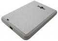 USB Считыватель UHF  ST-CE300LR