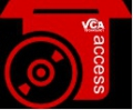 Лицензия видеоаналитики  VCAaccessIP-01