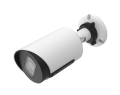 Уличная  IP-камера STC-IPM3607