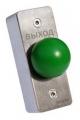 Кнопка  ST-EX031