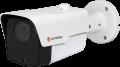 IP камера ALTERON  KIB88