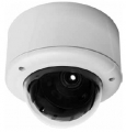 Уличная поворотная IP камера  STC-IPMX3950A/1