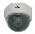 Купольная камера  STC-3511/1w