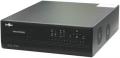 Видеорегистратор HD-SDI  STR-HD1612