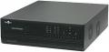 Видеорегистратор HD-SDI  STR-HD0812