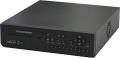 Видеорегистратор HD-SDI  STR-HD0412