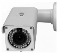 Уличная ИК камера HD-SDI  STC-HD3630/3