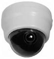 Купольная IP камера  STC-IPMX3594A/1