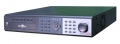 Видеорегистратор  STR-1691