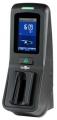 Считыватель биометрический  ST-VR040EM
