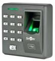Считыватель биометрический  ST-SC110EKF