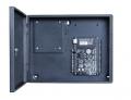 Сетевой контроллер СКУД  ST-NC240B