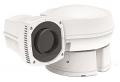 Тепловизионная камера поворотная  STX-PT59