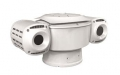 Тепловизионная поворотная камера  STX-PT592