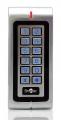 Автономный контроллер СКУД  ST-SC040K