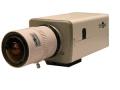Телекамера  STC-3014/3 rev.3
