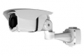 Уличная ИК камера  STC-3682/3 ULTIMATE