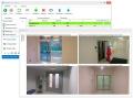 Расширение ПО  Timex CCTV