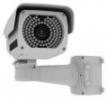 Уличная ИК камера  STC-3693LR/3 ULTIMATE