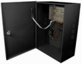 Блок питания  ST-PS110-18