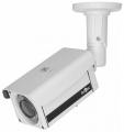 Уличная ИК камера HD-SDI  STC-HD3633/3