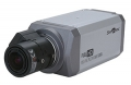 Телекамера HD-SDI  STC-HD3083/3