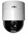 Поворотная IP камера  STC-IPM3925/1