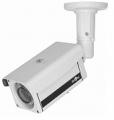 Уличная ИК камера  STC-3633/3 ULTIMATE