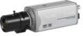 Аналоговая камера ALTERON KCS10A