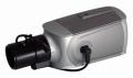 Аналоговая камера ALTERON KCS11A